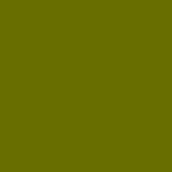 Instagram RDL